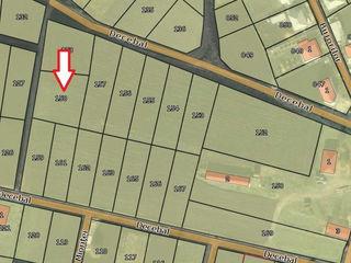 Urgent vînd teren pentru construcții de 12 sote situat în s. Mereni, rnul Anenii-Noi