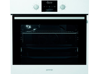 Cuptor incorporabil gorenje bo 635 e20w nou (credit-livrare)/ электрический духовой шкаф gorenje bo