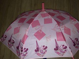 Umbrela Disney