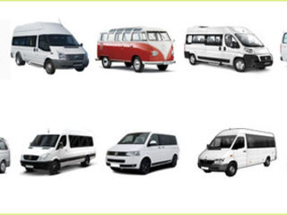 Ford Transit,Vito,T4,T5..