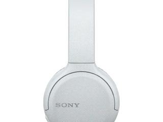 Продаю Наушники Sony Wireless