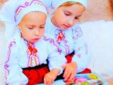 Haine naționale, broderie, croi tradițional, национальные костюмы.