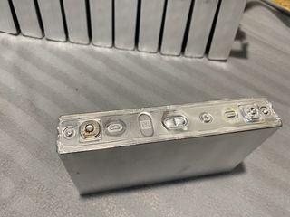 Baterie pentru trotinete electrice, atv, scutere electrice, lithium