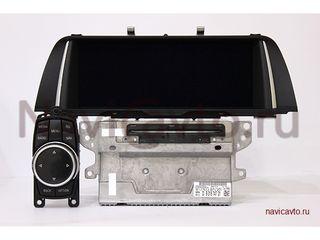 NBT BMW F10