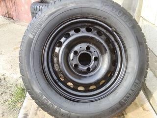 Pirelli 215/65r15