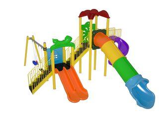 Terenuri de fotbal la cheie, terenuri de joaca pentru copii, gazon pentru terenuri de joaca si sport