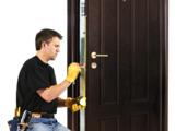 Lacatus usi!!! Разблокировать дверь, замок, сейф, машину! 24/24: