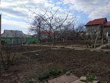 Durlesti/Buiucani - zona dezvoltat. Asfalt, pamant drept. 3 minute de la Alba Iulia cu masina