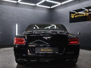 Полировка и керамическое покрытие авто от g-style.md 10 лет опыта работ,доверяйте профессионалам!