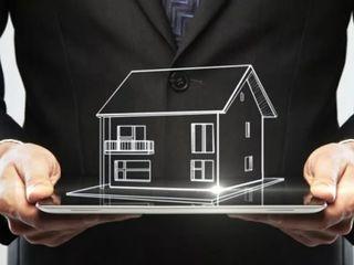 Менеджер по продаже недвижимости , риэлторские услуги.