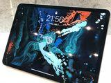 iPad Pro 11 256GB