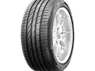 Куплю 1 колесо Lassa 215/50 R17 Impetus Revo