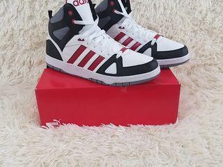 Adidas Neo, Originali Germania, mar 47-48