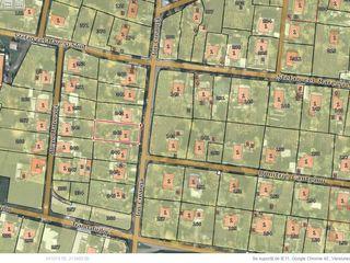 Lot de teren predestinat pentru constructie 8 ari (Tohatin)