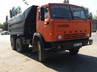 Kamaz 000