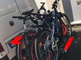 Biciclete din Germania / велосипеды из германии