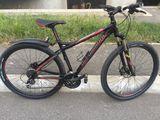 Vind bicicleta Starea ideală 420€