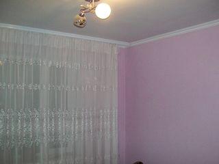 De vânzare apartament  in apropiere de colonita la 12 km de Chisinau