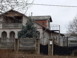 Casa 25000 euro