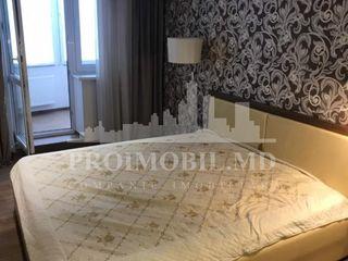 Apartament în chirie, str. Piața Veche, 1 cameră + living, 350 euro