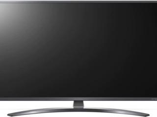 "Televizor LED 55"" Smart LG 55NANO796NF NanoCell"
