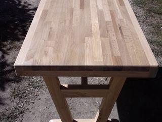 vind,masa,lemn tare