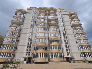 Bloc de elită ! M. Eminescu, Apartament cu 4 camere, 175 mp !