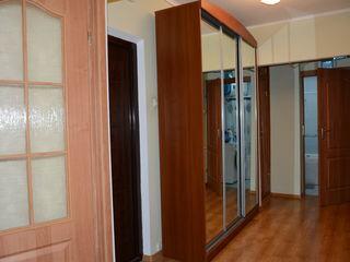 Продаем 2-комнатную квартиру со свежим евроремонтом в г. Рыбница по ул.Вальченко, 29=$21990