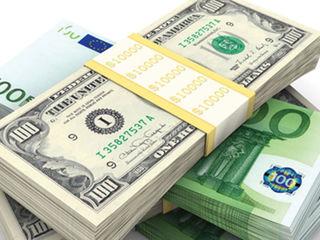 Credite cu gaj masini, lombard auto, credite ipotecare, de la 1 % pe luna, fara deposedare. Lombard