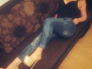 relaxare la masaj