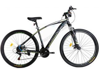 Велосипед - в кредит по - 318 лей/ мес.!