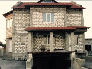 Casa la Balti