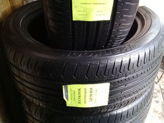 Vara 245/50 R18 Germania- urgent