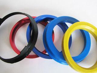 Центровочные кольца, Inele de centrare 200lei