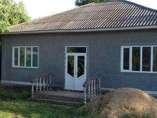 Casa Pelinia