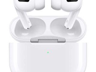 Apple AirPods  2 - 135 евро  Apple AirPods Pro 2 -  185 евро