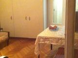 apartament centru-22900 euro