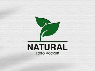 Creare logo - Bussines Card - Design Logo - Web Design - Branding