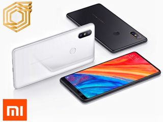 Xiaomi ремонт