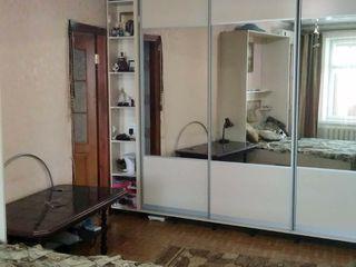 Продам 2-ух комнатную квартиру в городе Бендеры