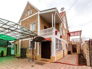 Большой дом в Думбраве, по хорошей цене.