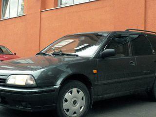 Nissan Primera