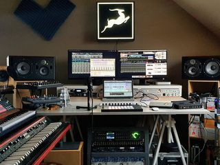 Studiou Muzical
