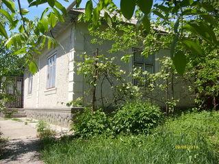 Casa Edineț