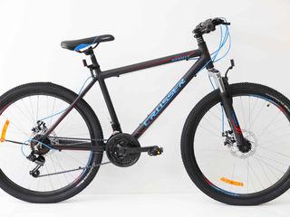 Biciclete Crosser