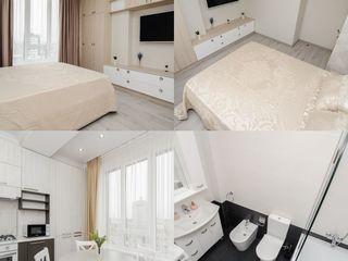 Apartamente de Lux / Квартиры Lux