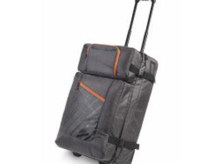 Valiza super-usora de miina, чемоданы, сумки, Низкие цены и доставка по Молдове