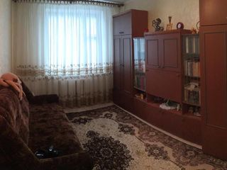 Se vinde apartament 2 odăi în Orhei