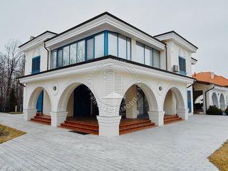 Cumpar casa vila teren Durlesti