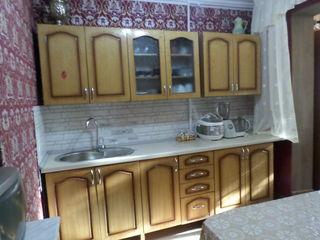 Продаю квартиру в Комрате